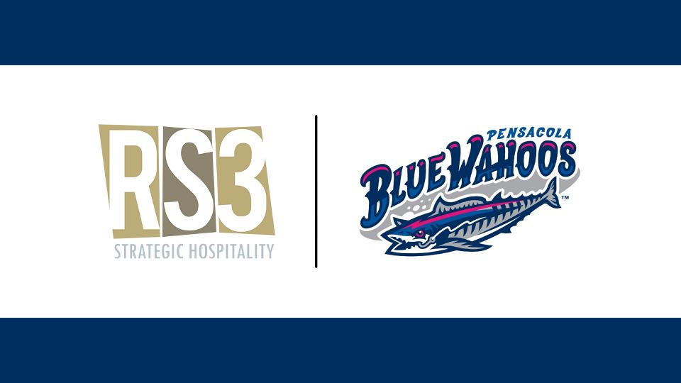 RS3 Strategic Hospitality Adds Blue Wahoos Stadium to Portfolio - Press Release