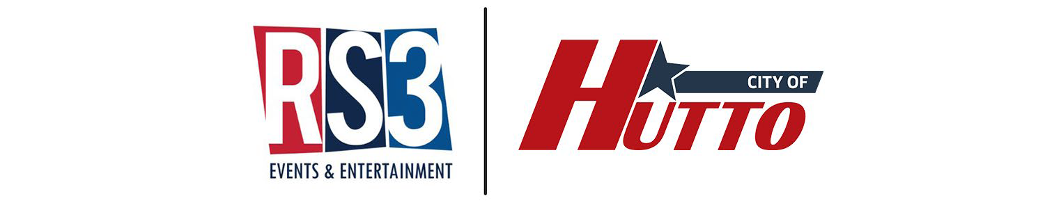 Hutto Hits a Home Run with Ryan Sanders Sports & Entertainment- Press Release