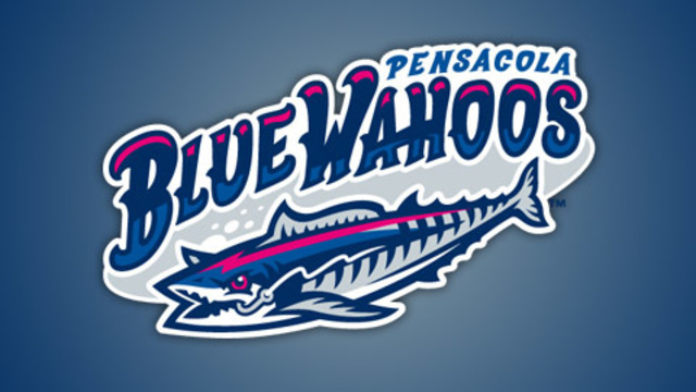 Blue Wahoos Unveil New Food Options-WKRG