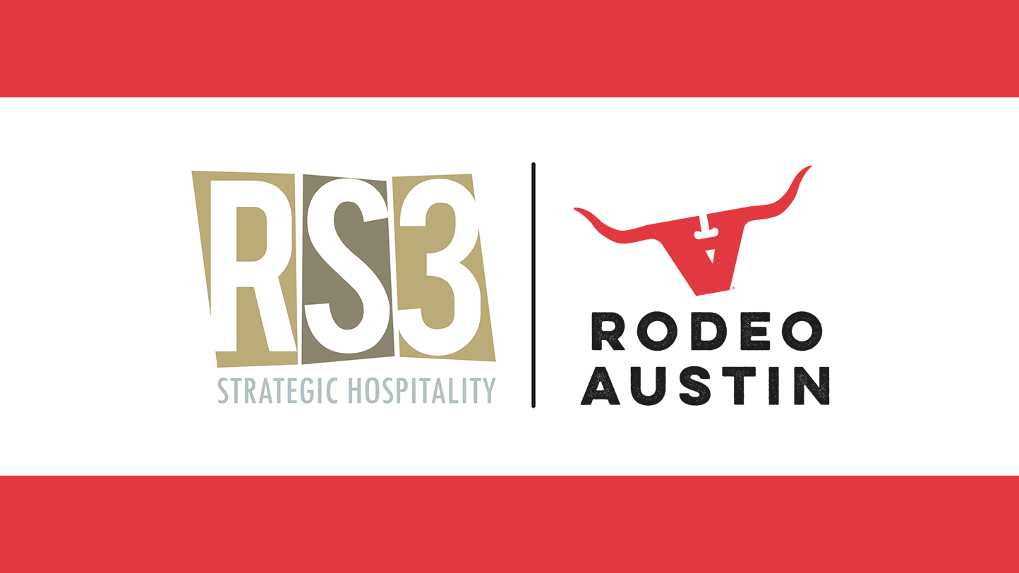 Ryan Sanders Sports & Entertainment Partners with Rodeo Austin